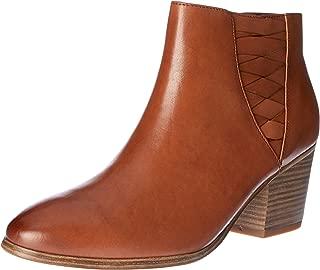 Sandler Women's Oxford Boots