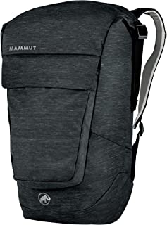 Best mammut xeron 25 Reviews