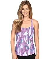 Marmot - Camille Tank Top