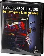 Brady Lockout Tagout: Your Key To Safety, Training Kit, DVD