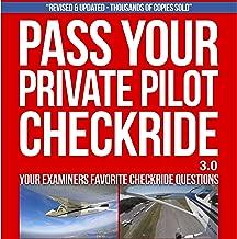 private pilot audiobook