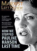 Marxist Left Review 12