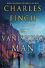 Best charles finch novels Reviews