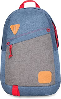 High Sierra Tear Drop Backpack, Laptop Fashion Backpack, Great for Kids, College, High School Bag