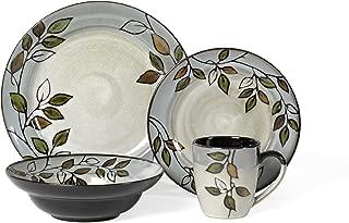 Best pfaltzgraff leaf 16-pc. dinnerware set service for 4 Reviews