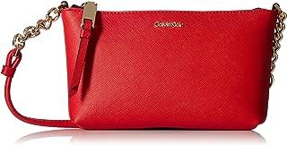 Best calvin klein bag red Reviews