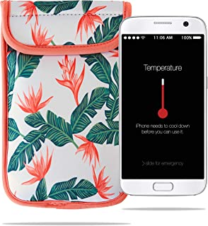 ClimateCase Insulating Cell Phone Case 800 Series