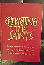 Best calendar of saints church of england Reviews