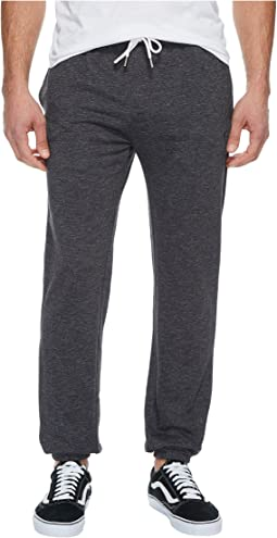 Quiksilver - Everyday Fleece Pants