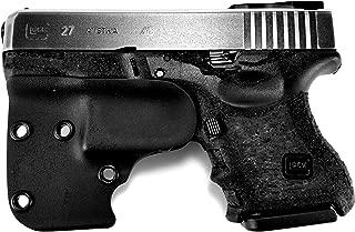 BORAII Eagle Pocket Holster for Glock 26/27 /33