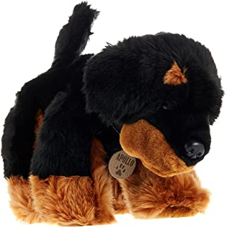 Keel Toys SD0469 Stuffed Toys 3 Years & Above,Multi color