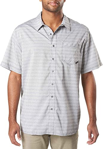 5.11 Tactical Series 511-71369 Chemise Homme