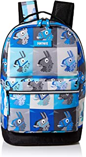 all the fortnite backpacks