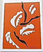 Henri Matisse Poster The Acrobatic Dancer 13