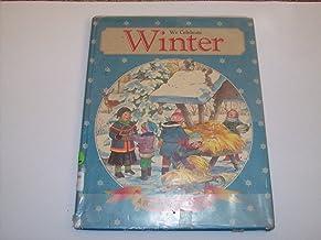 We Celebrate Winter (Holidays and Festivals)