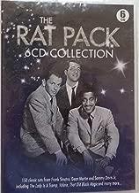 The Rat Pack 6 cd box set