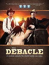 Best the debacle movie Reviews