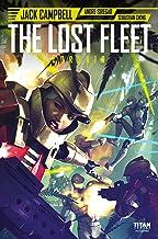 The Lost Fleet: Corsair #5