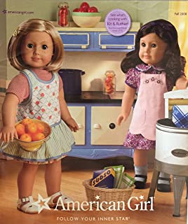 american girl ruthie meet outfit