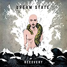 dreams of recovery