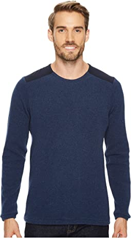 Arc'teryx - Donavan Crew Neck Sweater