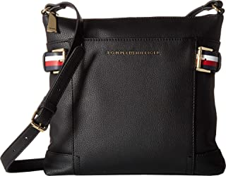cf497ca5ca8 Amazon.ca: Tommy Hilfiger - Wallets / Wallets, Card Cases & Money ...