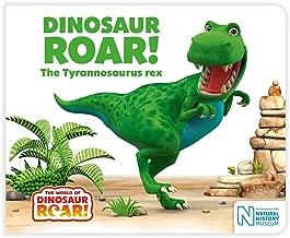 Best dinosaur roar book series Reviews