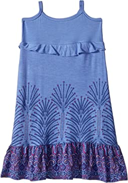 Candace Dress (Toddler/Little Kids)