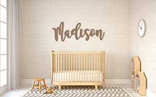 Best wood name signs Reviews