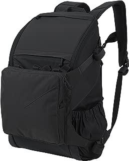 Helikon-Tex Bail Out Bag aka BOB Backpack, Low-Profile, Car Seat Attachable, Urban Line