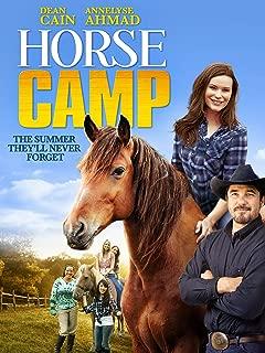 Best horse camp film Reviews