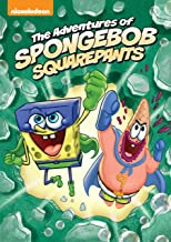 Spongebob Squarepants: Adventures of Spongebob