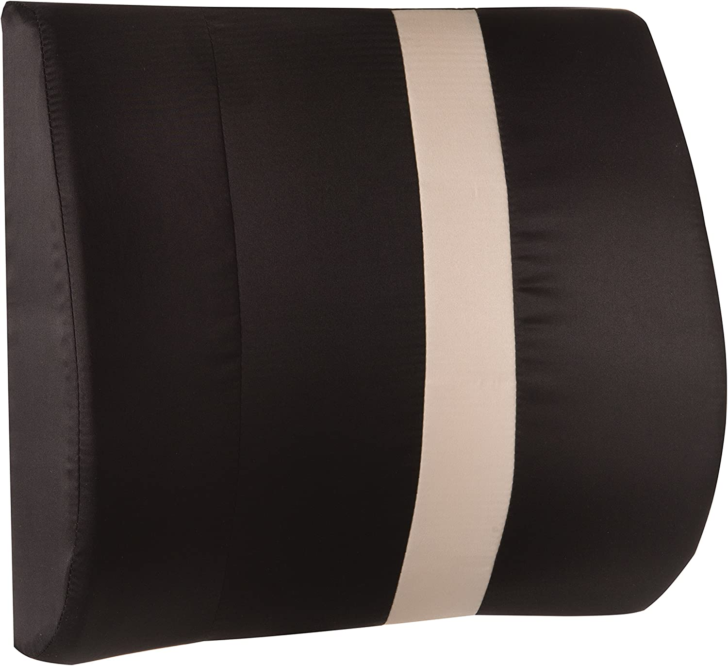 HealthSmart Relax-A-Bac Premium Lumbar Cushion ! Super beauty product restock quality top! Max 61% OFF Support Pill Back
