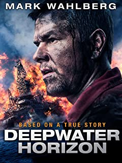 deepwater horizon film watch online
