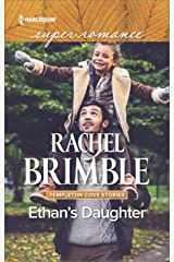 Ethan's Daughter (Templeton Cove Stories Book 7) Kindle Edition