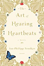 Best the heart of hearing heartbeats Reviews