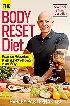 Best body reset diet ebook Reviews
