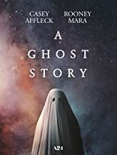Best the ghost story movie 2017 Reviews