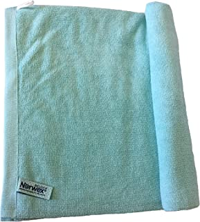 Best bath towel norwex Reviews