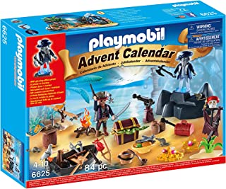 Best pirate advent calendar Reviews