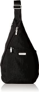 baggallini travel sling