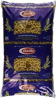 Best barilla ziti recipe Reviews
