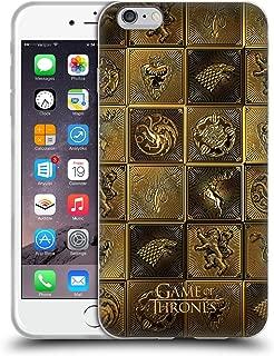 Best game of thrones iphone 6 plus Reviews