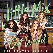 Mejor Little Mix Love Song de 2021 - Mejor valorados y revisados