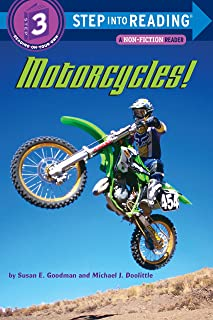 Best toys are us motorbike Reviews