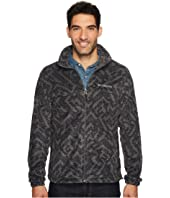 Columbia - Steens Mountain™ Print Jacket