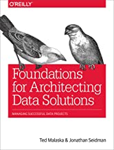 Best o reilly data engineering Reviews