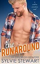 The Runaround: A Single Dad Romantic Comedy (Carolina Connections Book 6)
