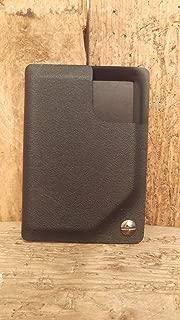 ~Swine Gear~ Kydex pocket wallet, badge holder (Black) ~By WP~
