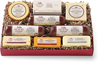 Best hickory farms signature party planner gift box Reviews